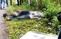 Lâm Đồng: 2 thanh niên chết bất thường cạnh xe phân khối lớn