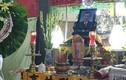 TP HCM: Gặp nạn ở toà nhà Kumho, người giao hàng chết thảm