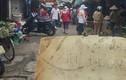 Bốn người thương vong vì cạnh tranh mua bán trái cây ở TP HCM
