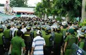Khởi tố vụ án học viên cai nghiện ở Đồng Nai gây rối