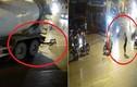 Gặp nam sinh thoát chết thần kỳ dưới gầm xe bồn ở Sài Gòn
