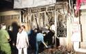 Cháy nhà kinh hoàng ở Sài Gòn giữa đêm, 6 người tử vong