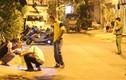 Truy sát kinh hoàng trong đêm, một thanh niên tử vong ở Sài Gòn