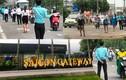 """Kiểu tiếp thị """"không giống ai"""" của dự án căn hộ SAIGON GATEWAY"""