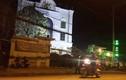 Hỗn chiến kinh hoàng ở quán karaoke Sài Gòn, 2 người thiệt mạng