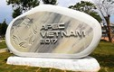 Chân dung 21 nguyên thủ thế giới dự APEC 2017 tại Đà Nẵng