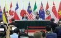 Đạt được thỏa thuận, Hiệp định TPP-11 có tên gọi mới