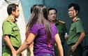 Gia đình 3 người tử vong ở TPHCM: Chồng đầu độc vợ, con?