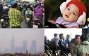 Cuộc sống người dân TP HCM trong không khí lạnh thế nào?