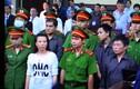 Nhóm khủng bố sân bay Tân Sơn Nhất bị đề nghị mức án nào?