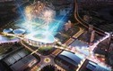 """TP.HCM """"sắp tốn"""" gần 8.000 tỉ để tổ chức SEA Games 31?"""
