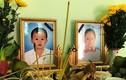 """Cầu cứu danh hài Hoài Linh vì cái chết của 2 con: VKSND tỉnh đã """"thấu"""""""