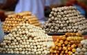 Kinh hoàng loạt vi phạm an toàn thực phẩm tại các doanh nghiệp ở TPHCM