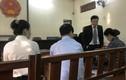 """""""Vua"""" cà phê Trung Nguyên xin hoãn phiên tòa phúc thẩm"""