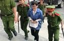Lừa đảo hơn 1.000 tỷ, Huỳnh Thị Huyền Như vẫn cười tươi khi tới Tòa