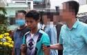 Khởi tố gã đàn ông giết 5 người ở TP HCM