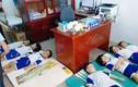 73 học sinh ngộ độc nghi uống sữa Nutifood: Đồng Nai tạm ngưng CT sữa học đường Nutifood