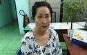 """Sự thật """"động trời"""" vụ 2 bé gái bị nữ Việt kiều bắt cóc tống tiền"""
