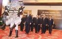 Lời ghi sổ tang cảm động của TLS Nga tại lễ viếng nguyên Thủ tướng Phan Văn Khải