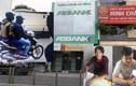 Cướp Ngân hàng ABBank: Cái kết của nghi phạm thứ 3