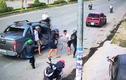 """Nổ súng ở Đồng Nai: Sự thật không thể """"sốc"""" hơn"""