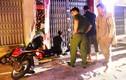 TP HCM: Tai nạn kinh hoàng lúc rạng sáng, 2 thanh niên thương vong