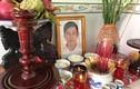 Hướng dẫn viên người Việt tử vong ở Mỹ: 10 năm, người mẹ mất 2 con