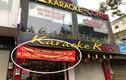 """""""Chiêu hiểm"""" và sự thật động trời bên trong quán karaoke Kbox"""