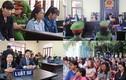 Cận cảnh phiên xử 3 bảo mẫu Mầm Xanh hành hạ 24 trẻ