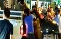 Bốn sinh viên trường CĐ Cảnh sát liên quan vụ nam thanh niên tử vong