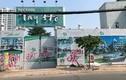 """Nam Việt Homes bị """"tố"""" lừa đảo ẵm tiền, chậm giao đất dự án CIVITAS Linh Đông"""