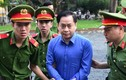 """Sẽ cách ly 2 bị cáo Vũ """"nhôm"""" và Trần Phương Bình để thẩm vấn"""