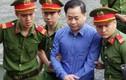 """Xét xử đại án Đông Á Bank: Chiều nay Vũ """"nhôm"""" không đến tòa"""