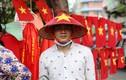 TP HCM: CĐV Malaysia muốn xuống đường mừng tuyển Việt Nam thắng AFF Cup 2018