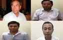 """""""Điểm mặt"""" những quan chức TP HCM vướng lao lý vì vi phạm đất đai"""