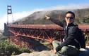 Vụ du khách Việt bị đánh bom: Điều ít biết về HDV Saigontourist tử nạn