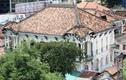 Biệt thự cổ trăm tuổi 35 triệu USD ở TP HCM được trùng tu