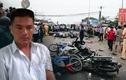 Tài xế gây tai nạn kinh hoàng ở Long An đối diện mức án nào?