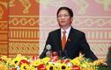 Lịch làm việc của TP HCM tiếp Bộ trưởng Trần Tuấn Anh khi nào?