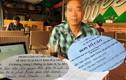 """Nóng: Công an TP HCM vào cuộc vụ Nam Việt Homes bị tố """"lừa đảo"""""""