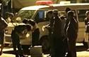 Bắt nghi phạm thảm sát 4 người từ Long An về TPHCM