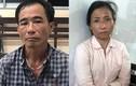 TPHCM: Vào chùa trộm tiền tỷ của khách hành hương