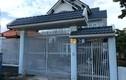 Xác minh hồ sơ vụ Chánh Thanh tra quận Thủ Đức xây nhà không phép