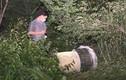 Truy tìm 2 người phụ nữ bí ẩn trong vụ án 2 thi thể vùi trong bêtông