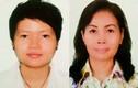 2 thi thể bị đóng bê tông: 4 nghi phạm và lời thú tội sốc