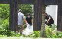 2 thi thể vùi trong bê tông: Hung thủ luyện pháp luân công và lời khai sốc