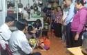 2 bé trai Sài Gòn tử vong vì điện giật: 'Mẹ không cần tiền, con ơi...'