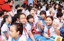 Học sinh TPHCM chính thức nghỉ học thêm 1 tuần vì dịch virus corona