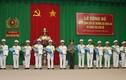 Điều động công tác Trưởng Công an huyện đảo Phú Quý
