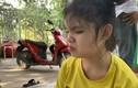 Cháu nội vua Thành Thái qua đời trong nghèo khó ở TP.HCM